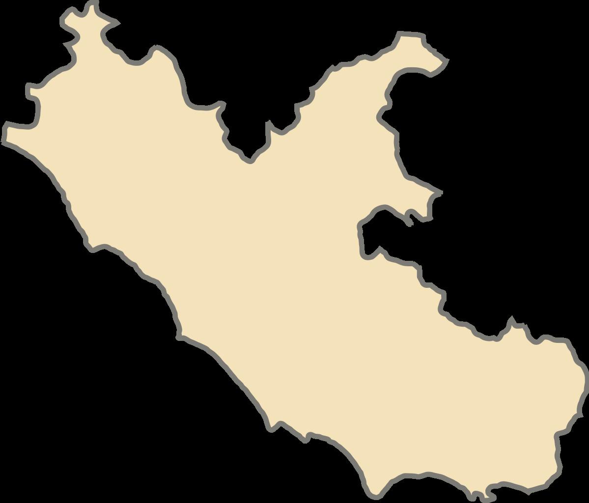 Regione_thumb_Lazio.png