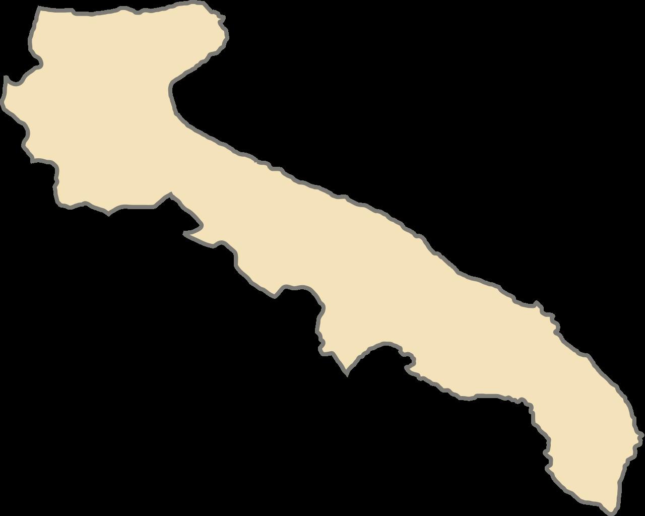 Regione_thumb_Puglia.png