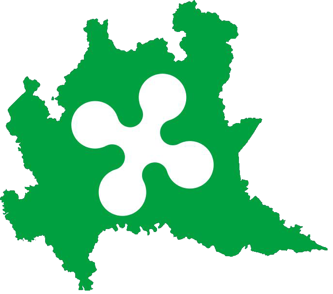 regione-lombardia.png