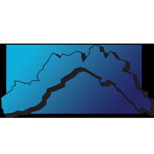 regione_LIGURIA.png
